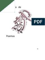 Antología   de POEMAS.docx