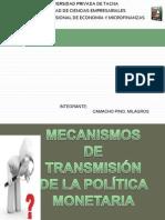 teoriamonetaria-111218223017-phpapp02