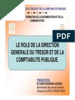 dfdc_1012.pdf