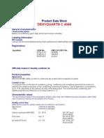 Dehyquart C 4046.doc
