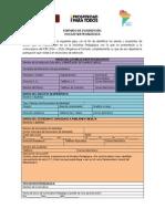 Iniciativa Estudiantes 2014articles-338351 Recurso 3
