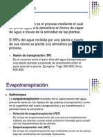 6 Evapotranspiracion FAO