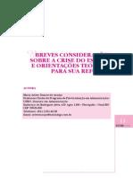 Araújo_2008_Breves-consideracoes-sobre-a-C_6664