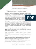 FA_U2_A1.doc