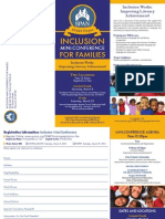 206824014 Inclusion Mini Conference Brochure