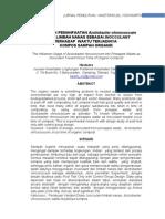 Journal Penelitian Biokompos