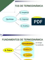 termodinamica conceptos2011