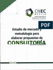 CNEC TABULADORES 2012