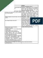 non spesifik-spesifik cakul drs.hudiyono, MS.docx