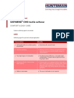 sapaminecws.pdf