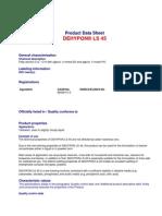 Dehypon LS 45.pdf