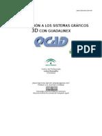 Manual Qcad (Prof. Jesus Espinosa)