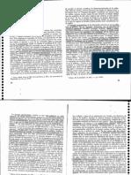 DELEUZE - qué es una literatura menor