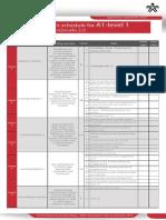 Apprentice's_schedule_A1