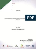 Manual-Módulo-2-Marco-jurídico-25-febrero-2013