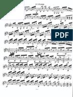 Rondo 3.pdf