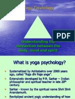 Yoga_Psychology_01.pps
