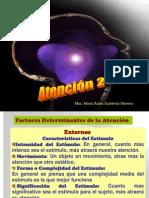 PSICOLOGIA 5.ppt