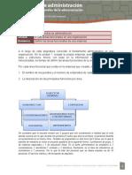 FA_U3_EU.doc