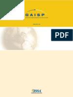 GAISP v30