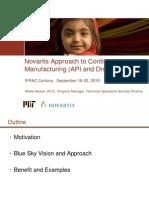 NOVARTIS.pdf