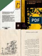 123691348 Libro 4to La Maravillosa Granja de Mcbroom Sid Fleischman