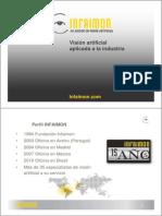INFAIMON-Vision artificial.pdf