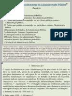 Apresentação1 do curso.pptx