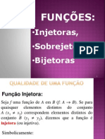 _FUNÇÃO