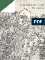 Vincent van Gogh - The Drawings (Art Ebook).pdf