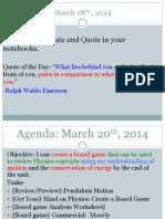 Agenda_3_18_2014_b1_b2