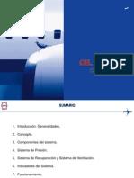 OIL CFM56-3