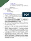 95165086 Resumen Todorov Conquista de America