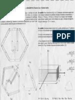 p1+gabarito - mecanismos (2009)