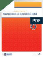 PROMETHEUS Payment Toolkit - Final