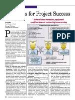 july06solids.pdf