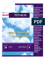 TFE731-40 Turbofan Engine Publication Collection.pdf