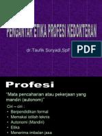 Introd Etik-medikolegal 2012