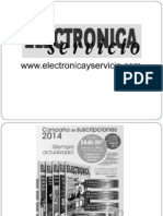 Imprimir_ Los Transistores Igbt _ Febrero 2014_material de Trabajo b&n PDF