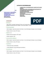 Apiterapia.doc