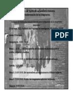 2013. Coloquio Figuras del Nacionalismo. FES-Acatlán-UNAM. .pdf