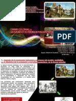 tarea2definitiva-120302170717-phpapp01