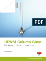 HPKM Column Shoes PeikkoGroup-8-2012