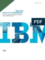150114 Comprendre+Le+Big+Data+Grace+a+La+Virtualisation