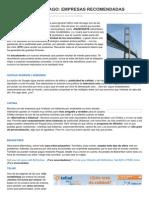 Redeseo.com-trafico Web de Pago Empresas Recomendadas