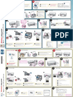 Hp Psc 1210 All in One Manual