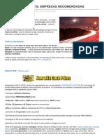 Redeseo.com-trafico Web Gratis Empresas Recomendadas