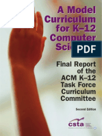 K 12ModelCurr2ndEd