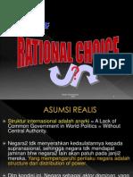 Kuliah 2.PptxRational Choice OK