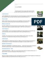 Bestfreetoplaygames.com - Online World Wars
